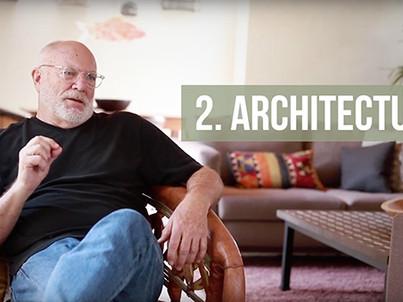 Mark's Video Testimonial
