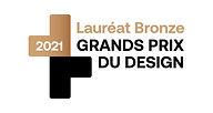 bronze-fr.jpg