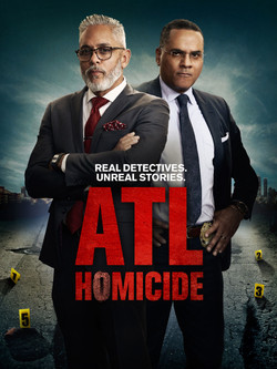 ATLHOMICIDE2