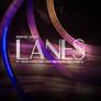 Lanes Cover Design.jpg