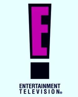 328-3283336_e-tv-logo-e-entertainment-television-logo-hd_edited.jpg
