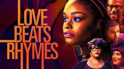 LOVE BEATS RHYMES.jpeg