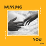 MISSING YOU Cover.png