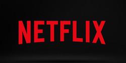Netflix-New-Update