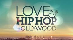 Love_&_Hip_Hop_Hollywood_Title_Card