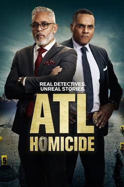 ATL HOMICED