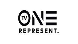tv-one-represent