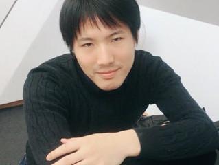 ピアニストの鈴木孝佳さんが埼玉ピアノショールームに来店されました。