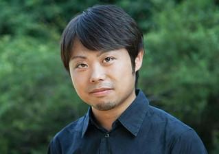 ピアニストの吉武優さんが埼玉ピアノショールームに来店されました。