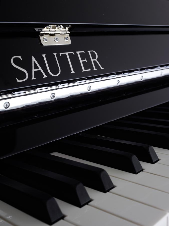 Sauter_078