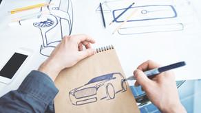 Convocatoria PTEAS:   Programa Tecnológico de automoción Sostenible
