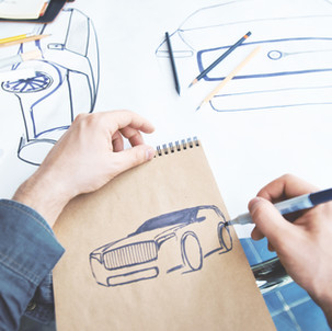 What are Design Patents?