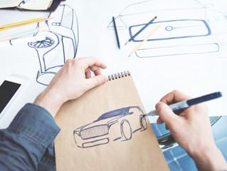 キャリアデザインとは何か、する必要はあるのか