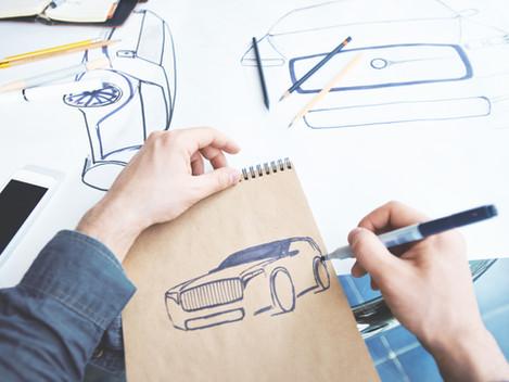 Autonomous vehicles and 25 year change