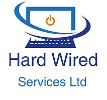 Best price and best service, laptop repairs in Pukekohe