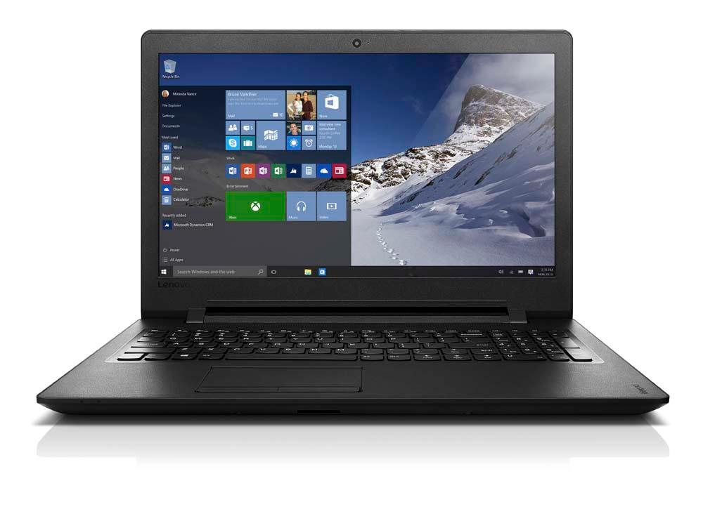 HP Pavilion R032TU Laptop