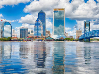 How To Obtain A Jacksonville Medical Marijuana ID Card Today!