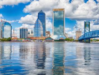 How To Obtain A Jacksonville Medical Marijuana ID Card Today!