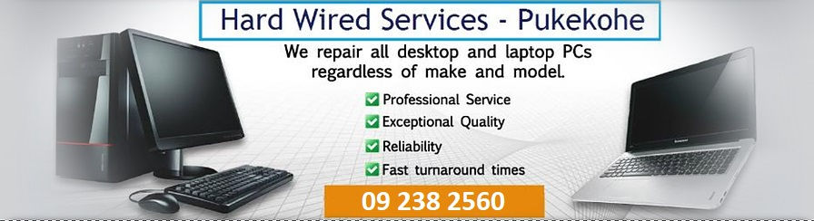 hard_wired_banner.jpg