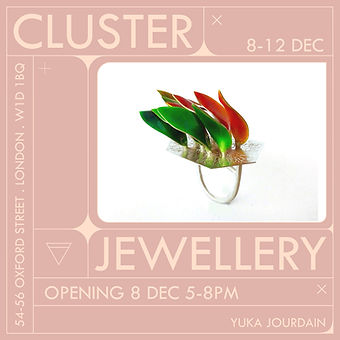 Cluster_Jewellery2021_IGSquare_Template enamel.jpg