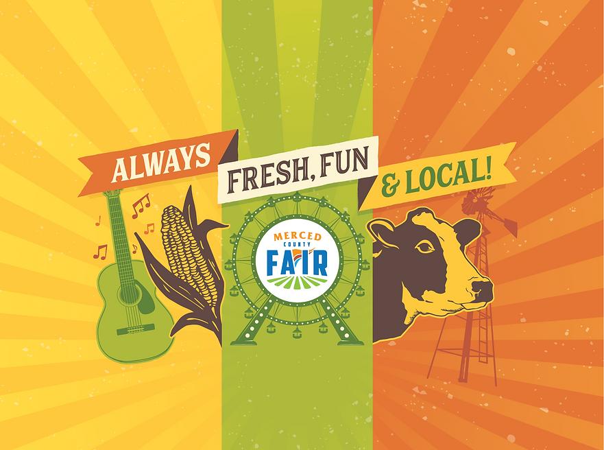 Always Fresh Fun Local Homepage Banner.p