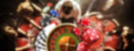 casino-bannerN.jpg
