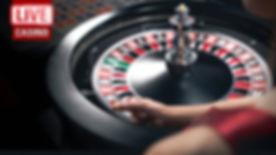 live-roulette-thumb.jpg