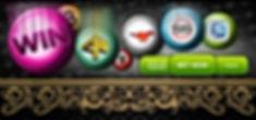 lottery-4d.jpg
