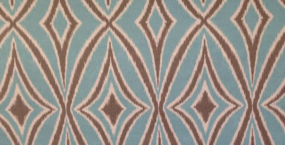 Centro Mist Outdoor Fabric