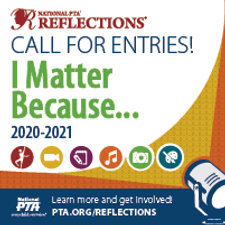 reflections_200x200-call-for-entries.png