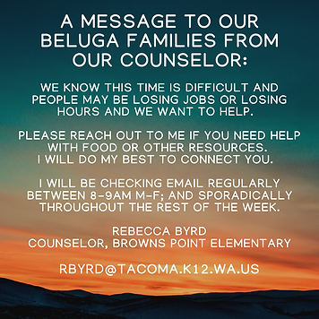 Message from our counselor.png