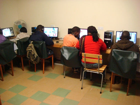 Students during a lesson.jpg