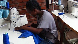 Tailoring Vocational Course.png
