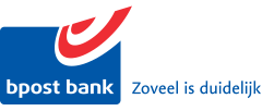 bpostb_NL_logo.png