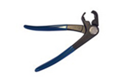 Fuel Feed Pipe Pliers  CFS516