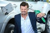 Misfuel ,Wrong fuel, Petrol in diesel, Diesel in petrol, Help wrong fuel, Adblue in diesel, Fuel drain, Drain fuel tank, Wrong fuel recovery, Crossovers, Uplifts