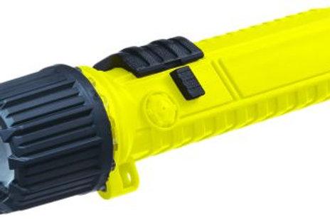 ATEX Flashlight 157 Lumens Zone 0 CFS586
