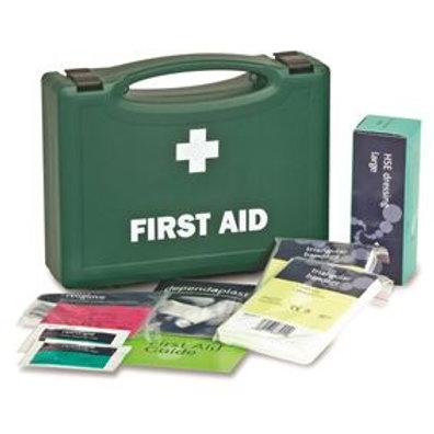 First Aid Kit CFS574