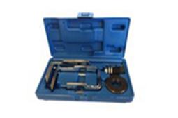 Fuel Tank Sender Wrench Set  CFS512