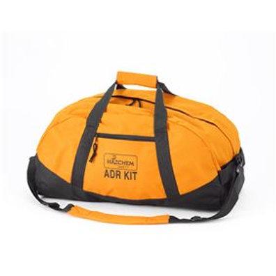 ADR Kit Bag CFS577