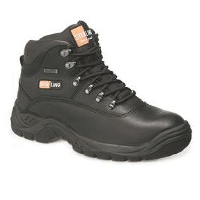 Hiker Boots CFS595