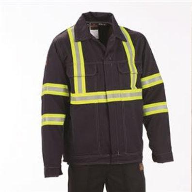 Driver Jacket CFS532