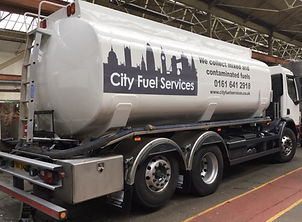 Contaminated fuel, Uplift ,Crossovers, End of line runs, Waste fuel, Off spec fuel, Fuel disposal, Fuel collections