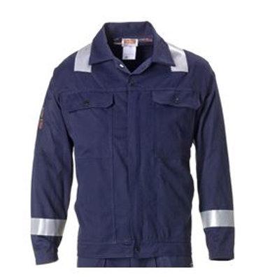 Driver Jacket CFS530
