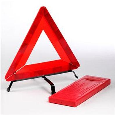 Warning Triangle CFS579