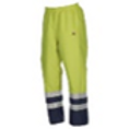 Hi-Vis Over Trousers  Waterproof CFS554