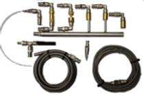 CFS Probe Kit CFS590