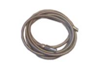 Fuel Filler Neck Probe CFS503