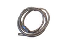Fuel Filler Neck Probe  CFS501