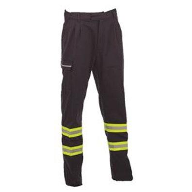 Combat Trousers CFS531